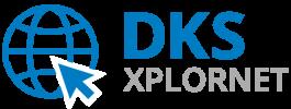 DKS Xplornet